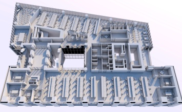georgetatulea-microsoft N project (97)