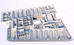 georgetatulea-microsoft N project (98)
