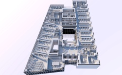 georgetatulea-microsoft N project (99)