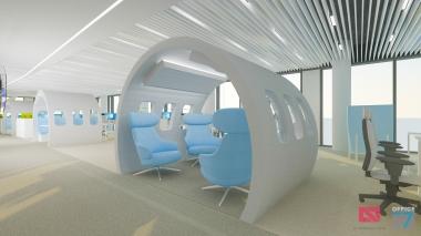 thales_concept_interior_17.4_render 1