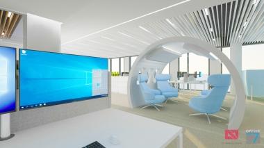 thales_concept_interior_17.4_render 12