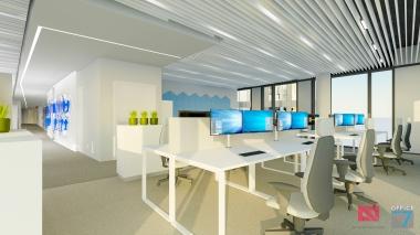 thales_concept_interior_17.4_render 7