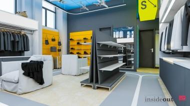 interior design pilotshop magazin