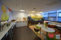 microsoft timisoarmicrosoft timisoara office designa cafeteria design