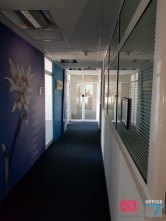 amenajare birouri microsoft tudor arghezi