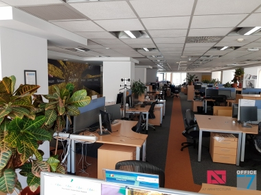 microsoft office design tudor arghezii bucuresti