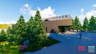 schiori_concept 2_render 3_21 - Photo
